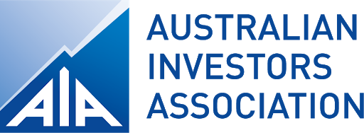 Administration Investors Asn